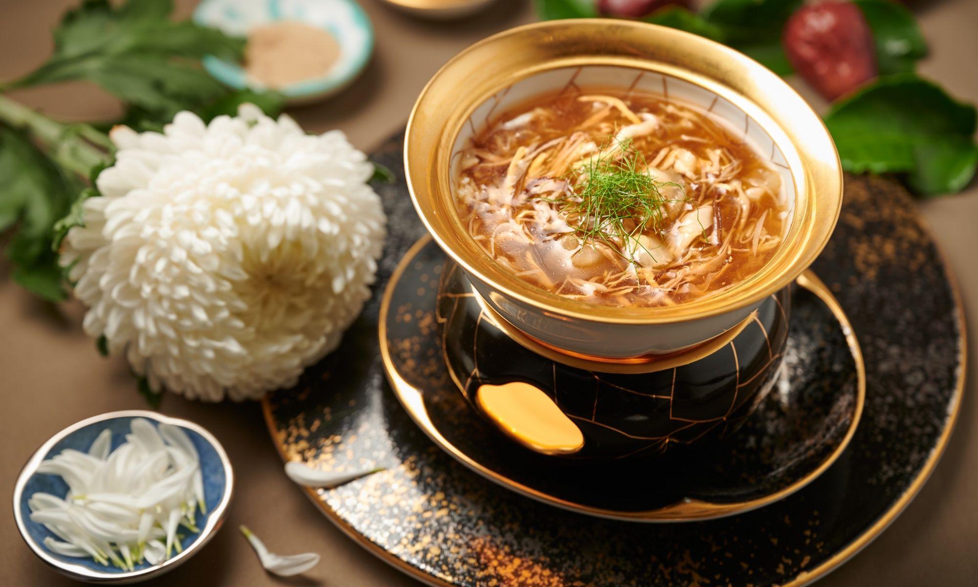 Hong Kong Restaurant News: Butter's Landmark Pop-Up, Cookie DPT's New Treats And More