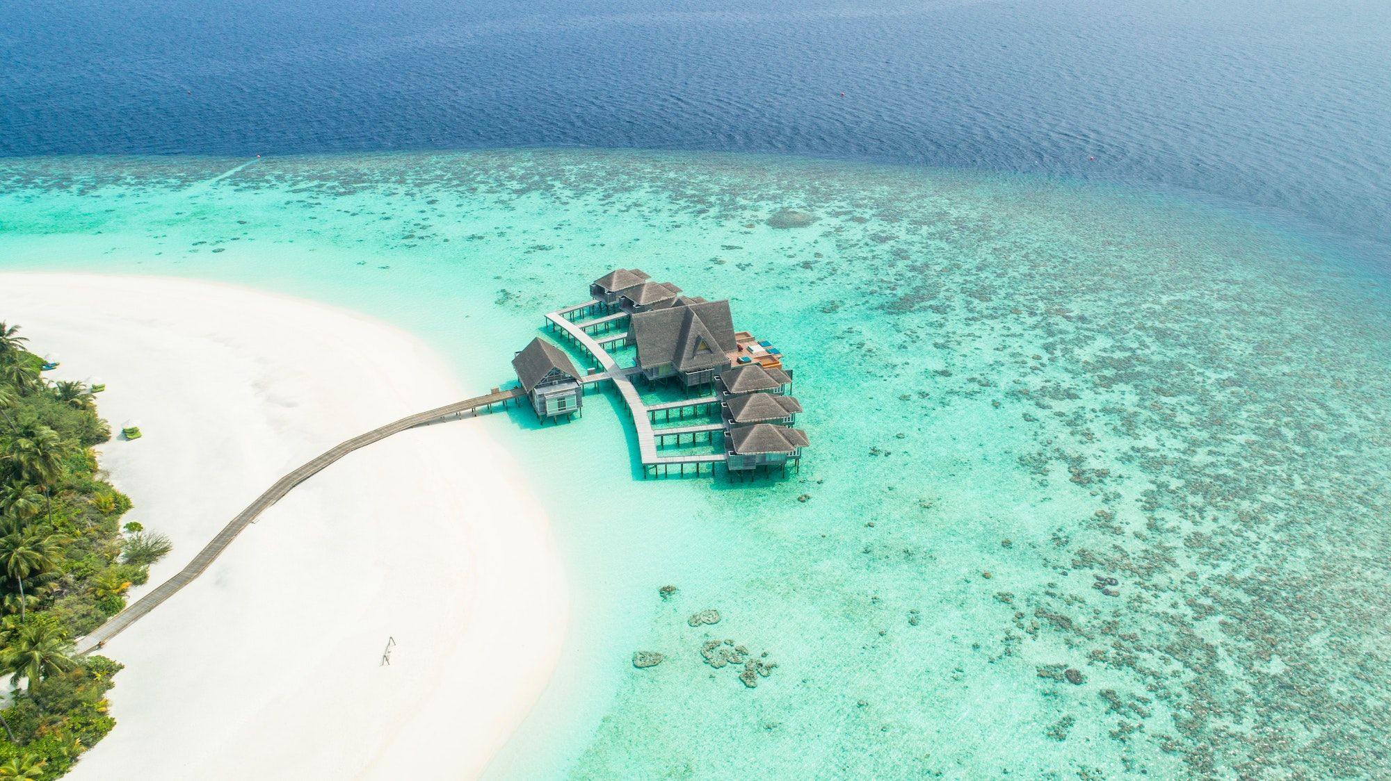 The Maldives Has Just Launched The World's First Loyalty Program For A Country