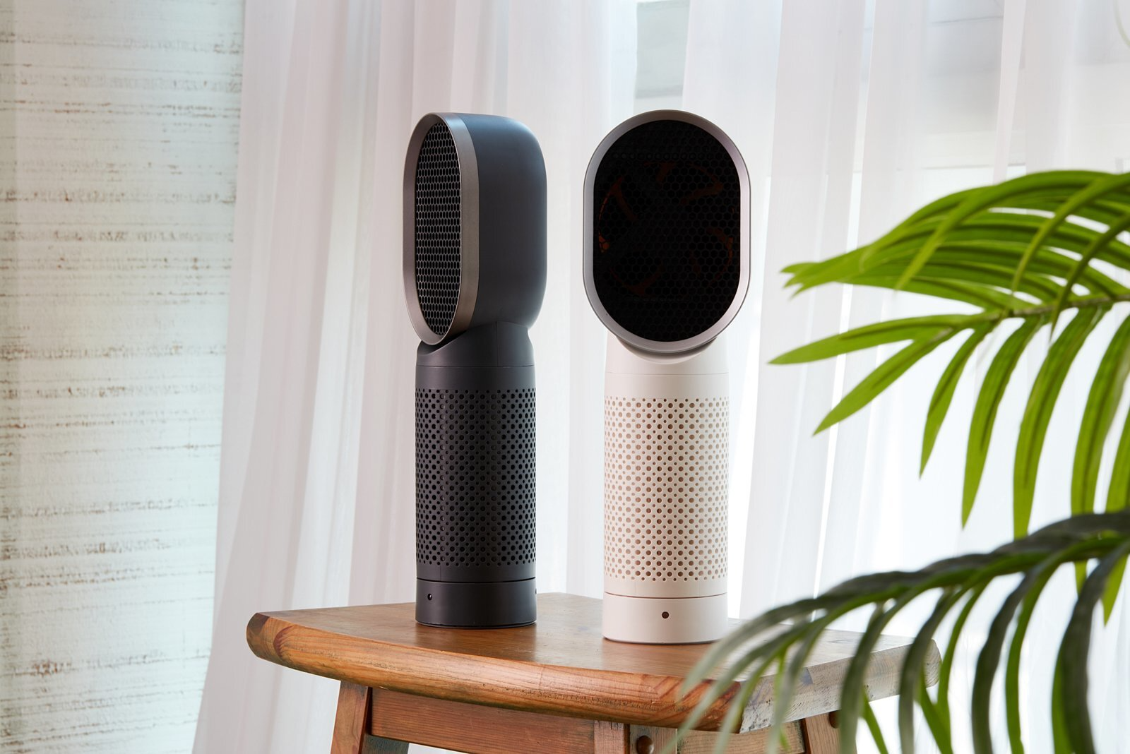 8 Best Personal Air Purifiers In Hong Kong For 2021