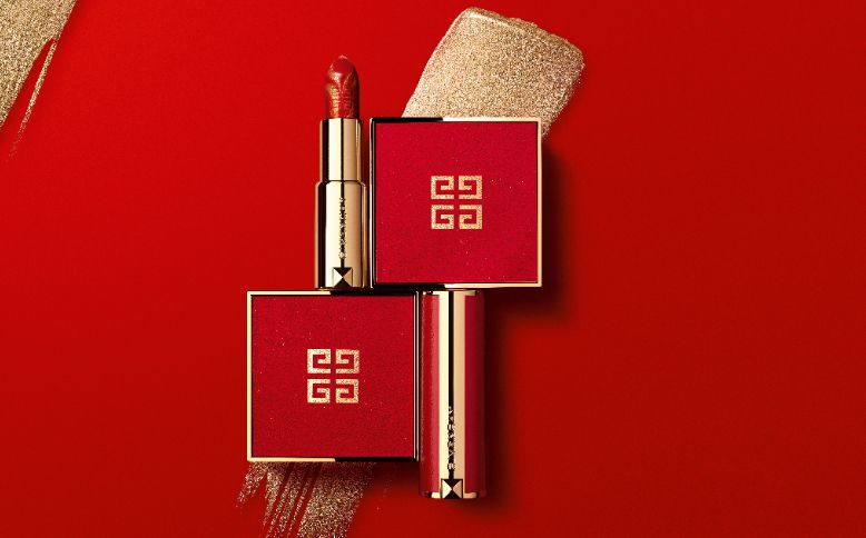 Year Of The Ox: The Best Chinese New Year Beauty Products For 2021
