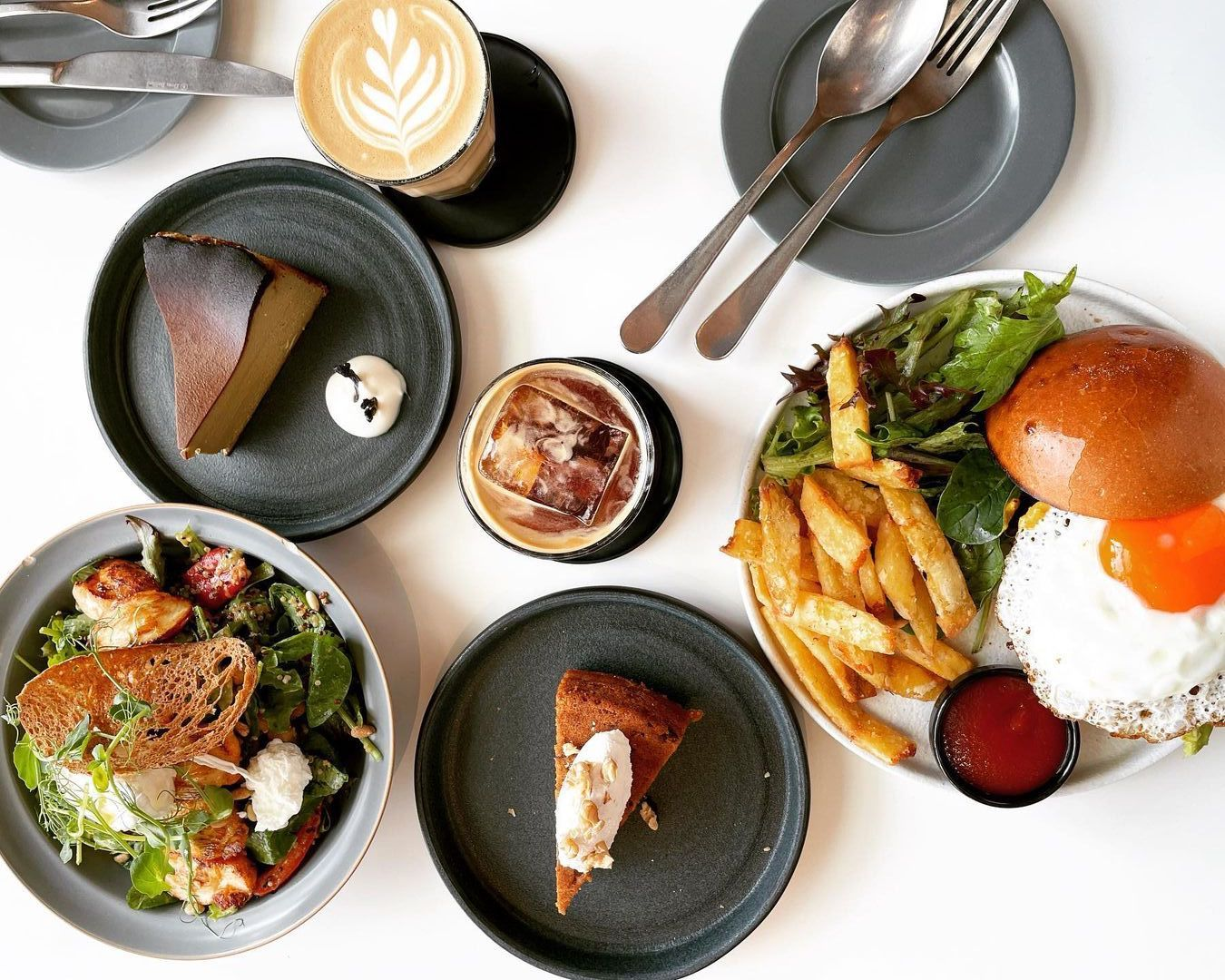 Neighbourhood Guide: Where To Eat, Drink And Shop In Tseung Kwan O