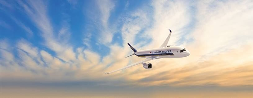 How Singapore Airlines Plans To Become The First Fully Vaccinated Airline In The World