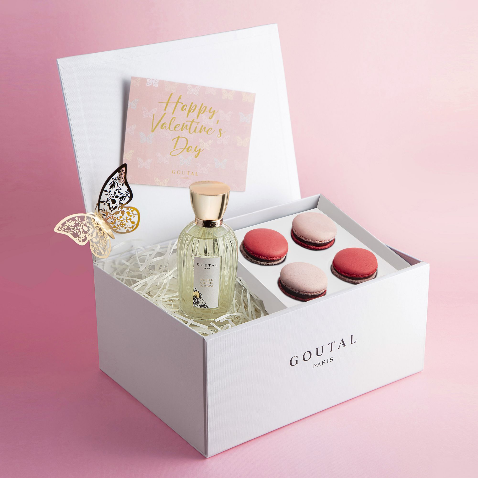 Valentine's Day 2021: 15 Luxe Gift Ideas For Her