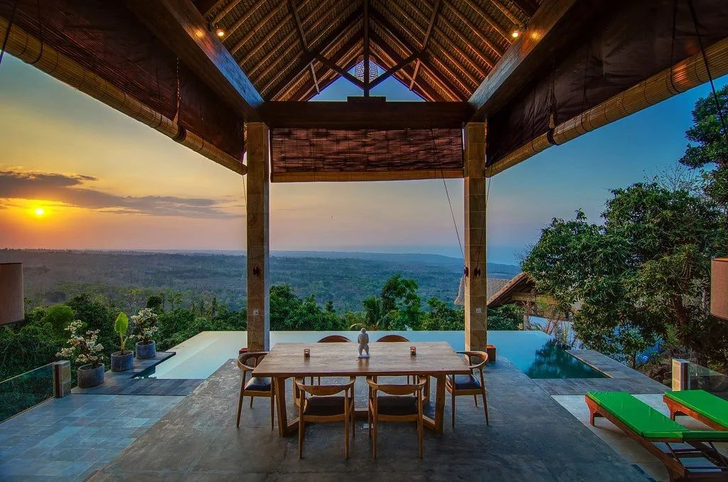 These Are Airbnb's Top 10 Most Popular Properties Of 2020
