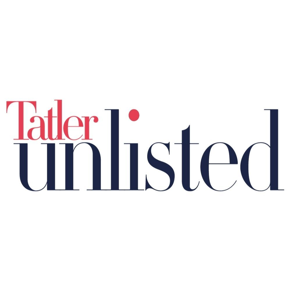 Tatler Unlisted: A New Platform For Authentic & One-Of-A-Kind Experiences
