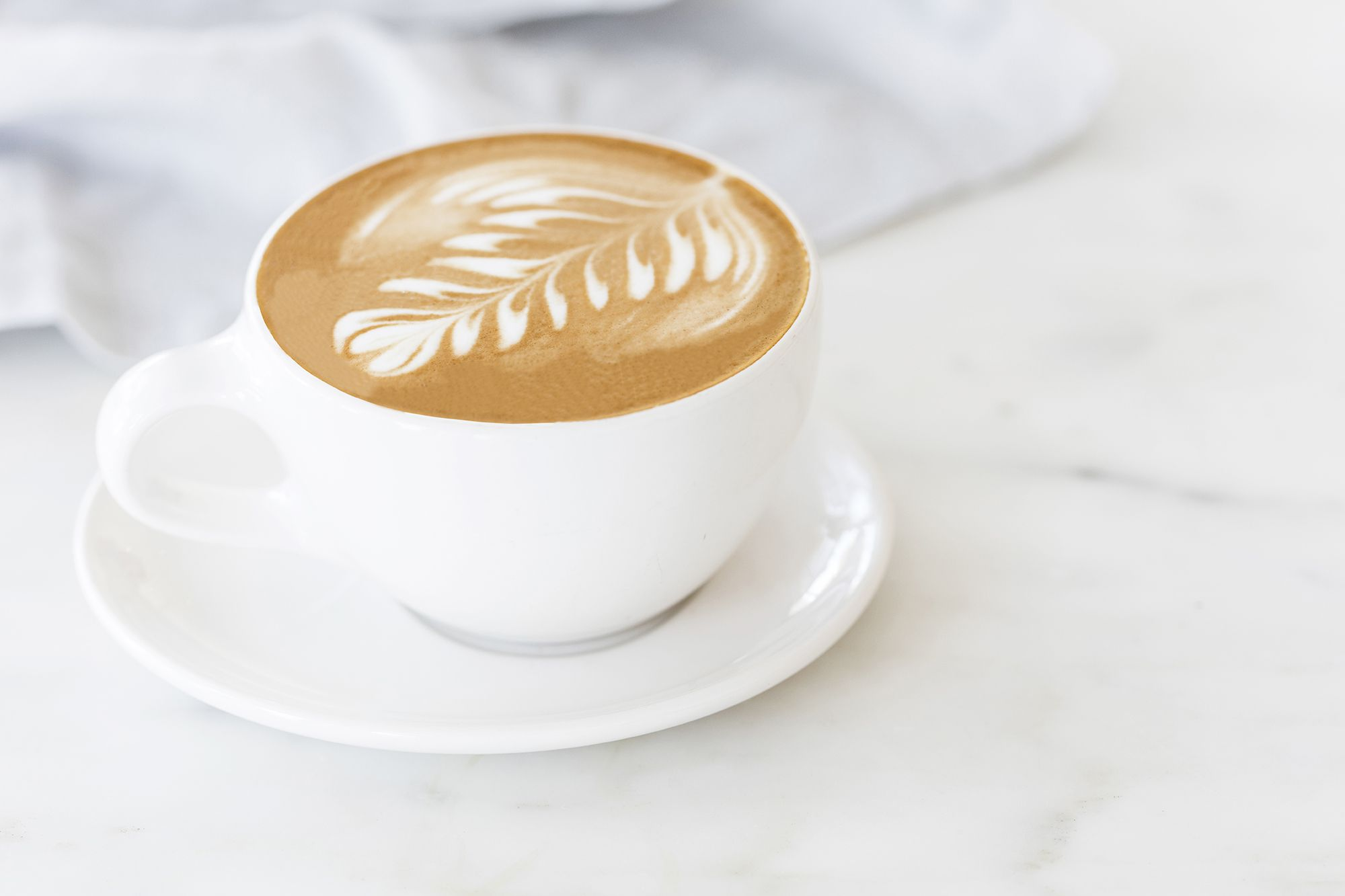 Blue Bottle Coffee And Cupping Room Open At IFC Mall, Creating A New Coffee Haven For Central