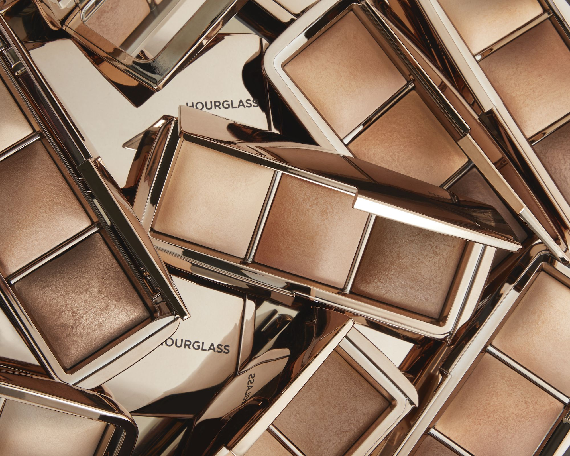 New In Beauty: Make-up And Skincare Products For February 2021