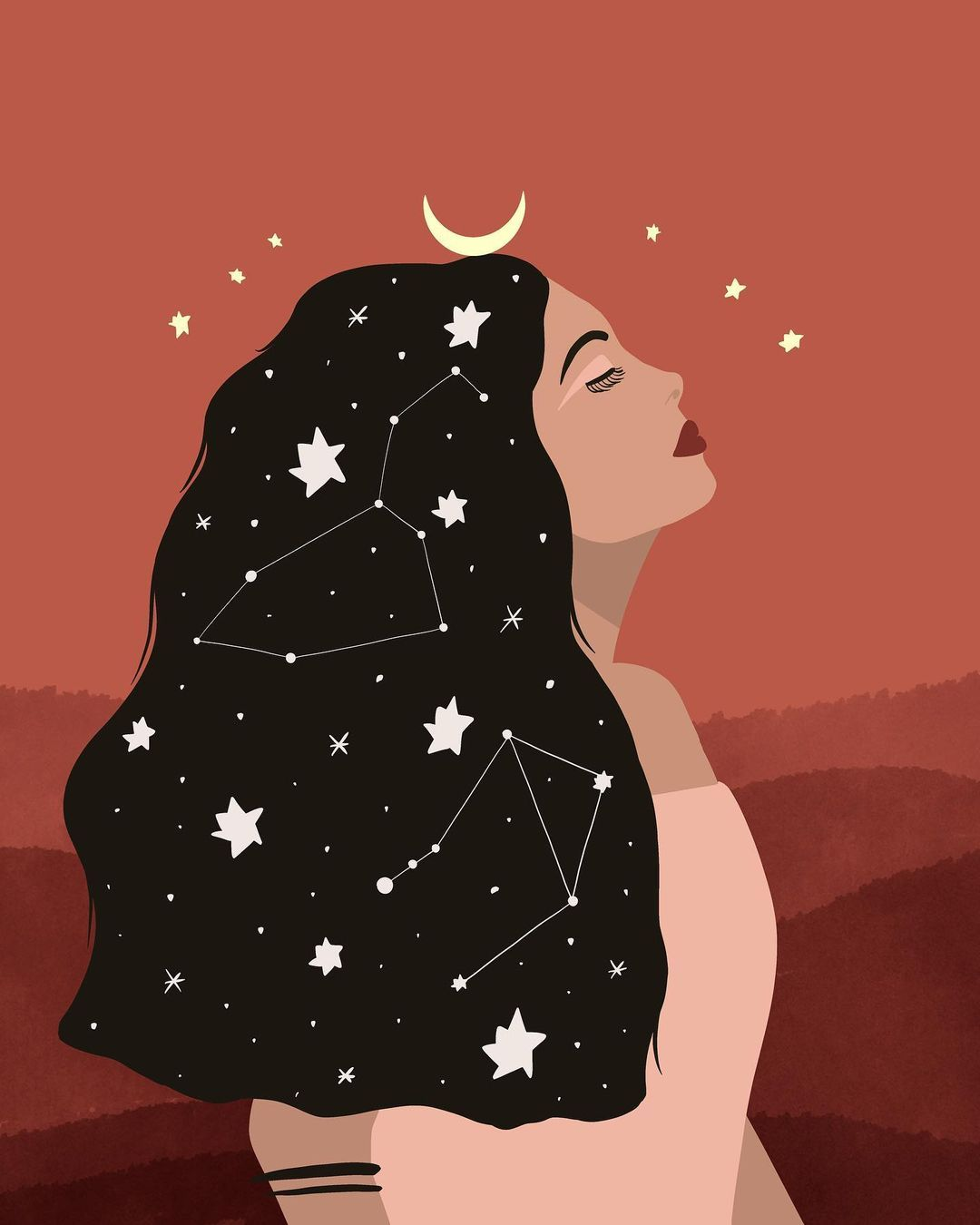 5 Best Astrology Apps To Try In 2021
