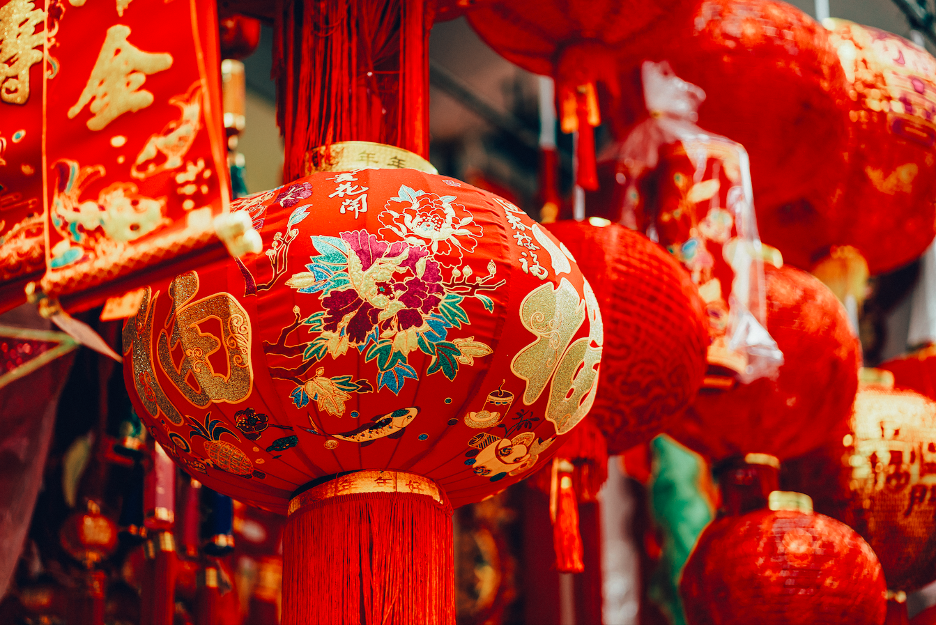 7 Unique Things To Do During Chinese New Year 2021 In Hong Kong