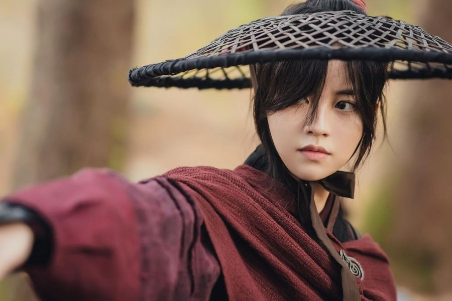 The Best New Korean Dramas To Watch In 2021