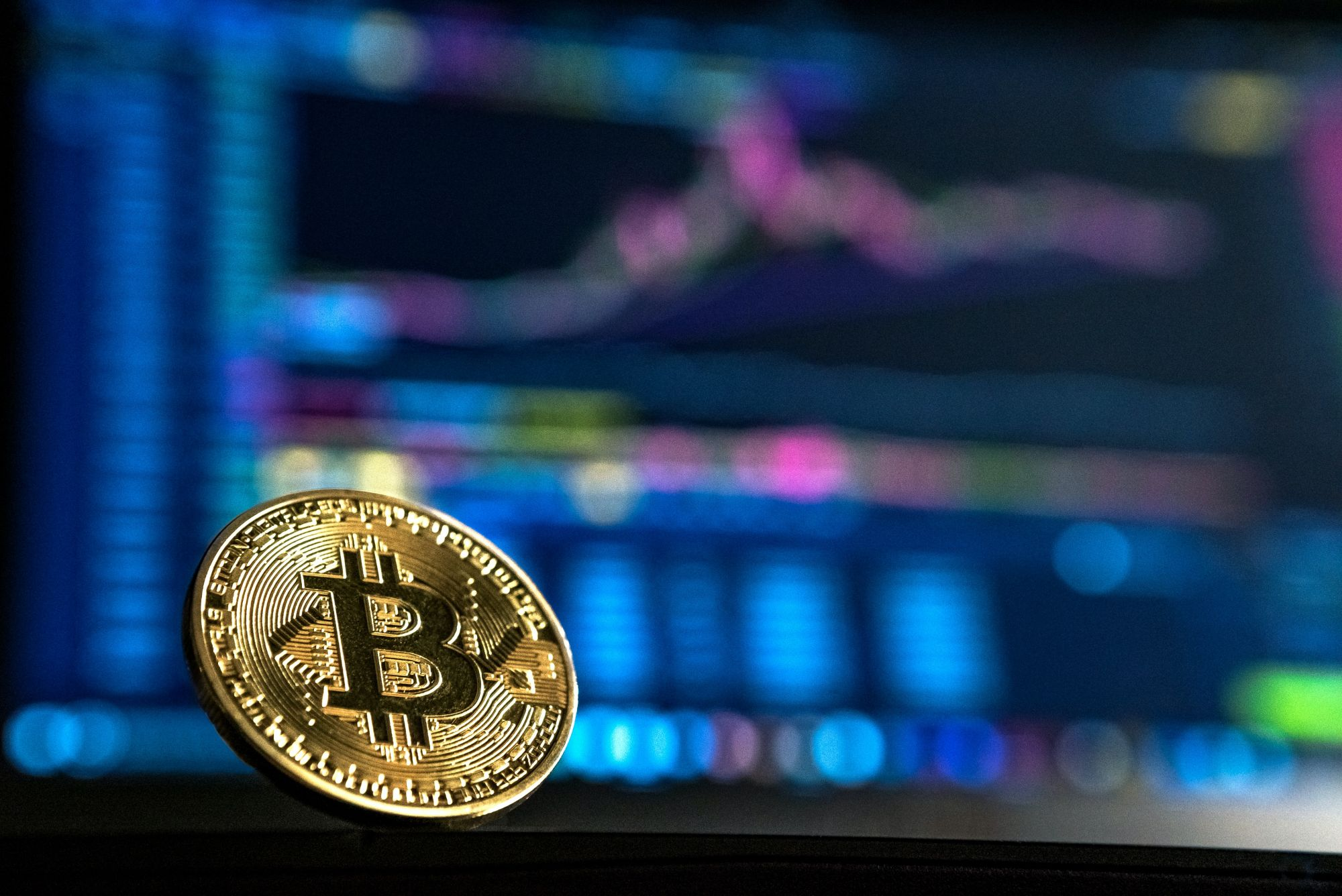 5 Important Facts to Know About Bitcoin