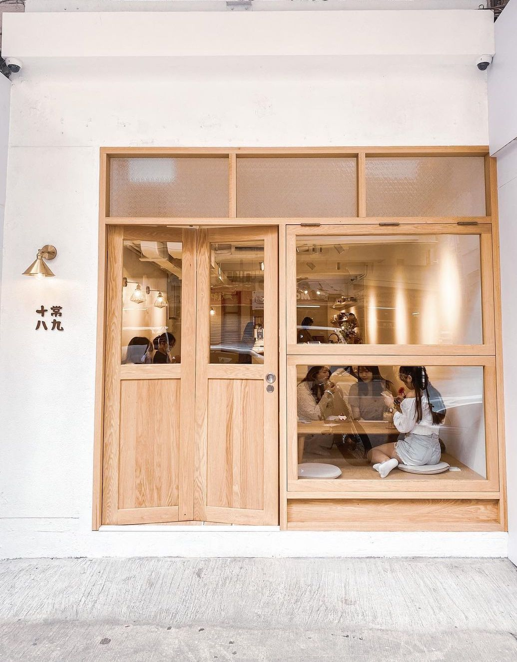 The Best Cafes And Coffee Shops In Sham Shui Po