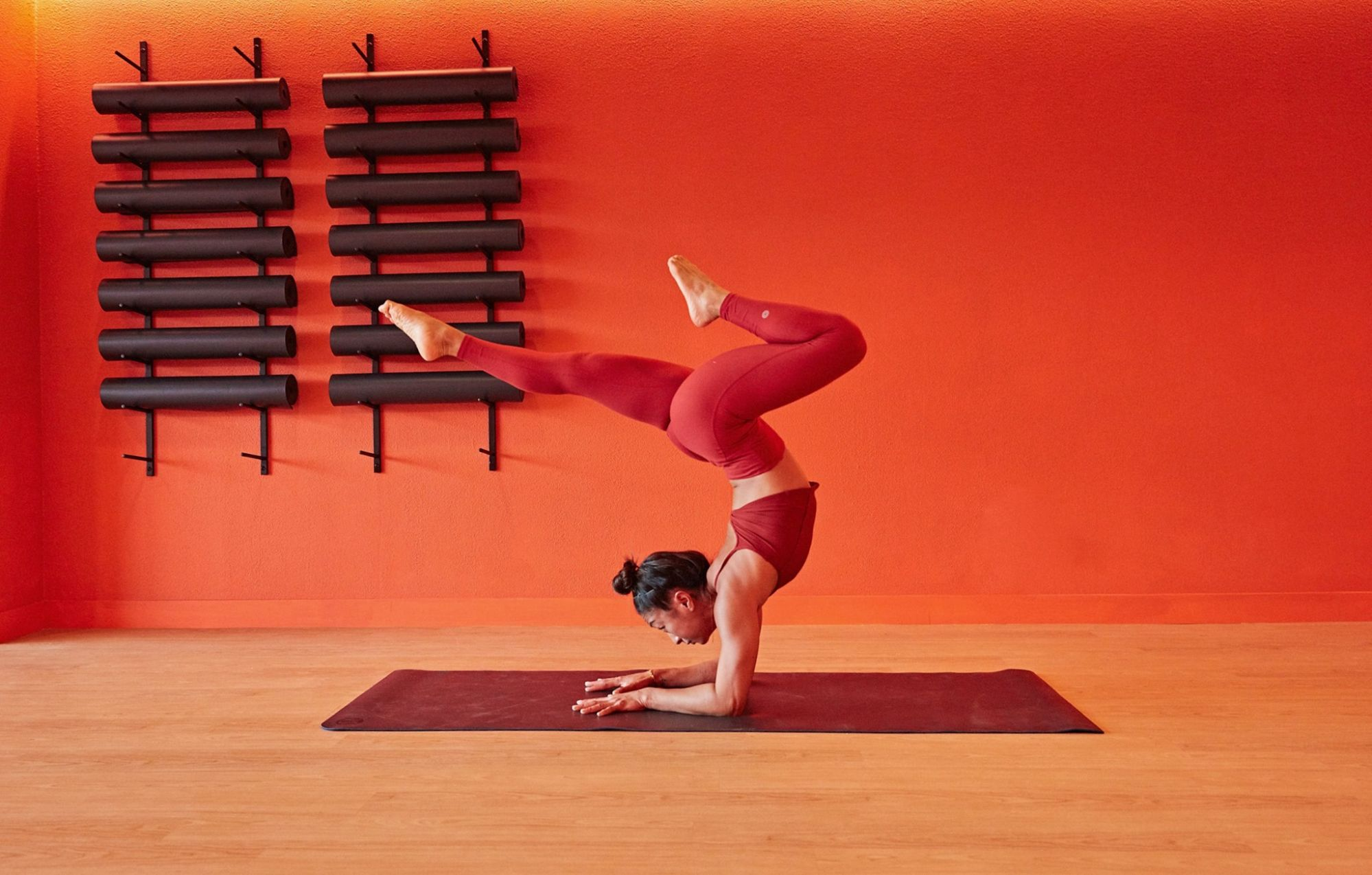 15 Best Yoga Studios in Hong Kong You Need To Know