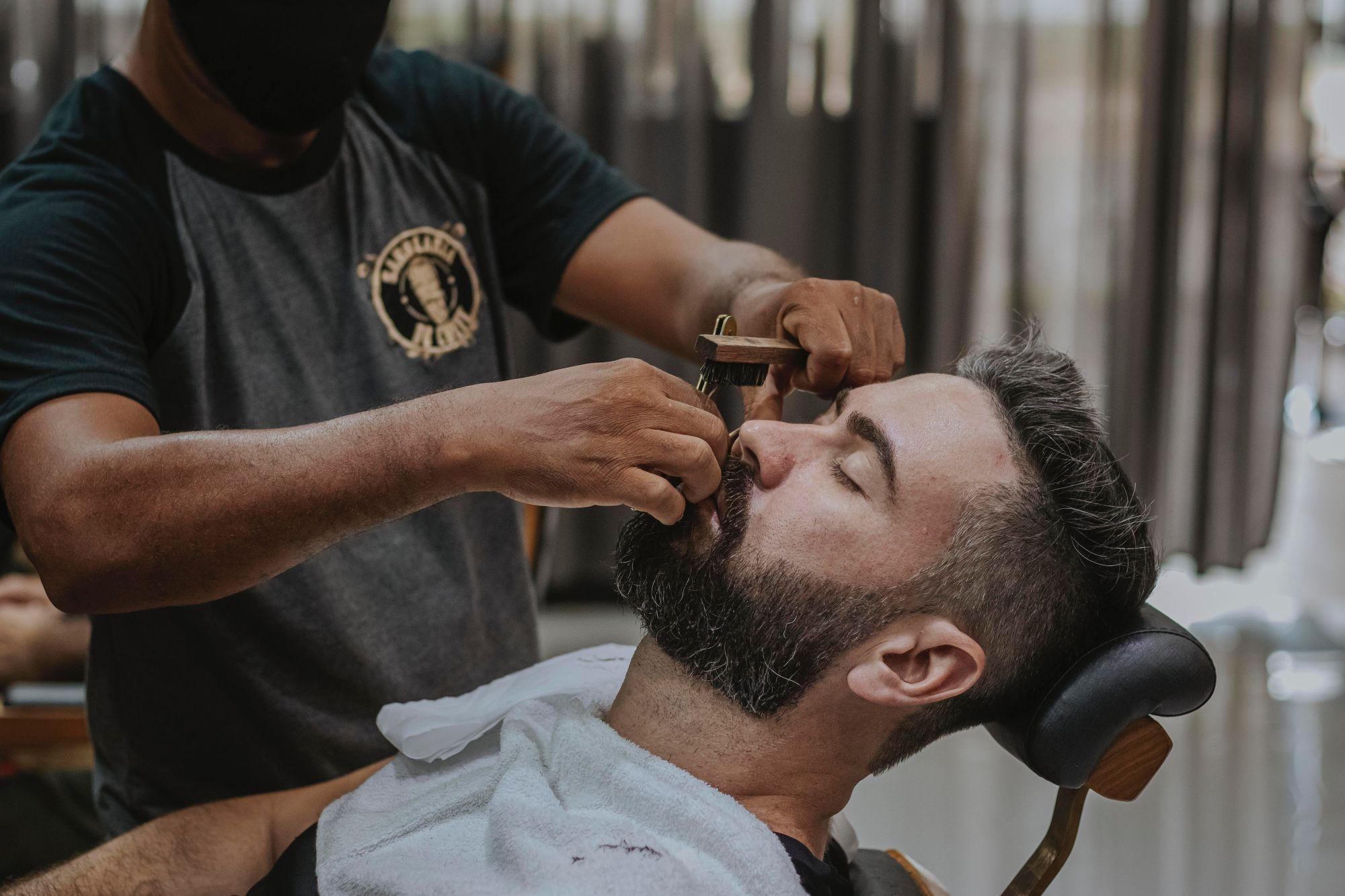 11 Best Barber Shops In Hong Kong