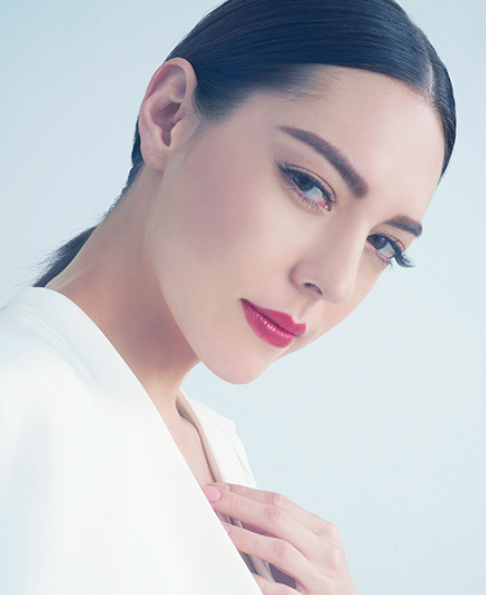 7 Best Lash Extension Boutiques In Hong Kong