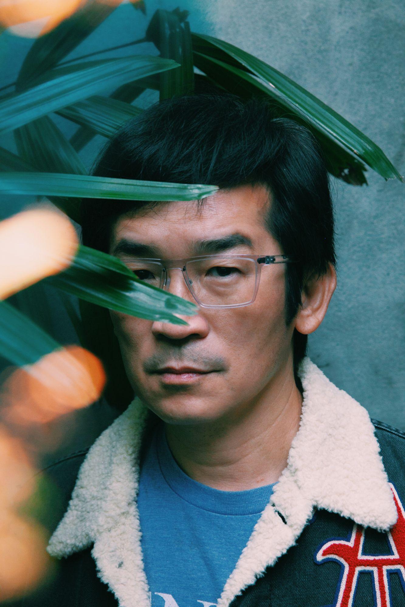 Photo: Manbo Key
