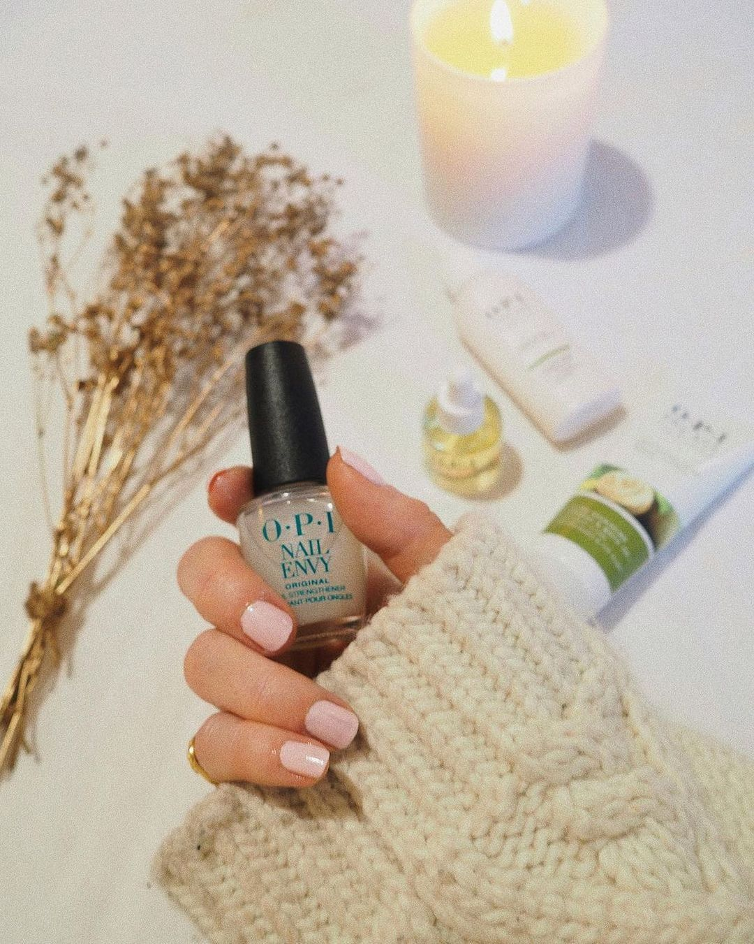 7 Nail Care Products To Add To Your Beauty Routine In 2021