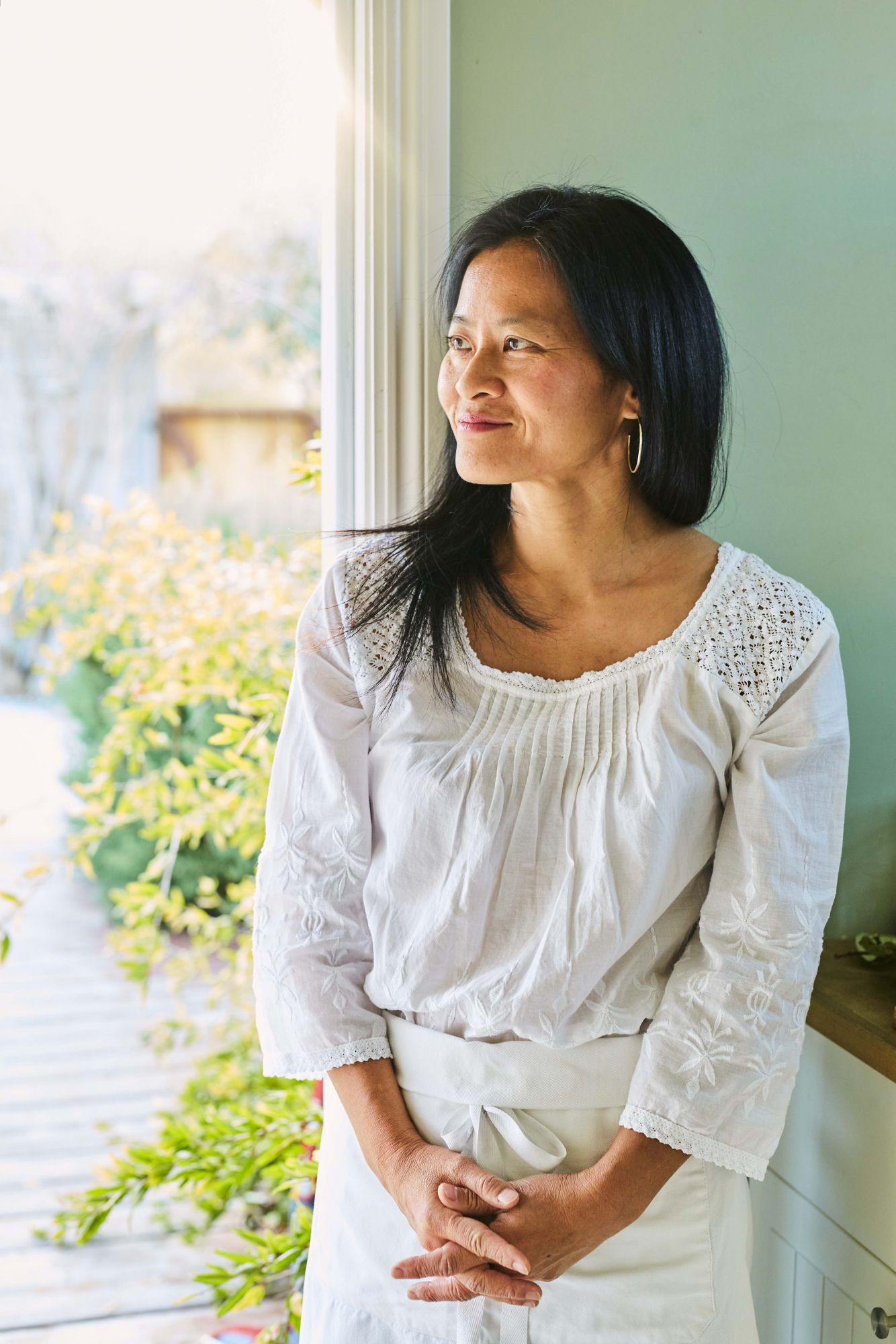 Linda Shiue
