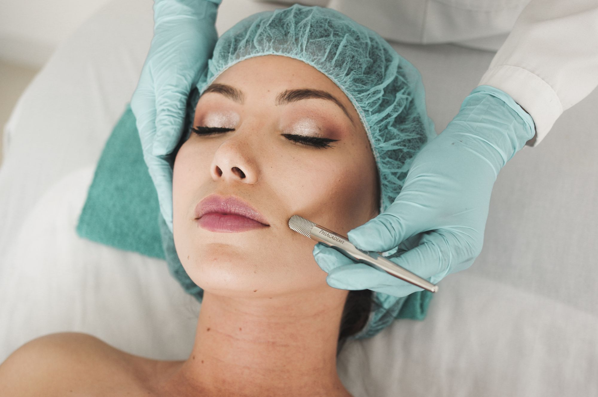 10 Korean Cosmetic Surgeons To Know In Seoul