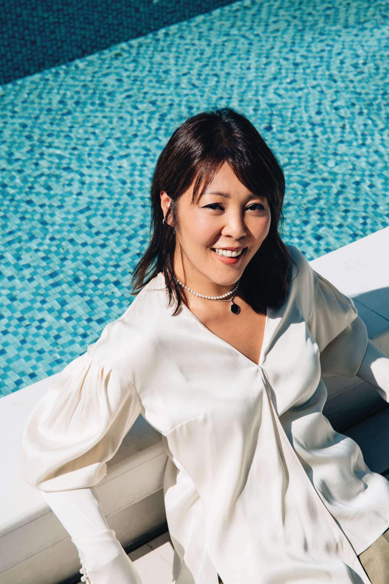 Meet Kaye Dong, Founder Of Design-Led Spirituality Store, The New Moon