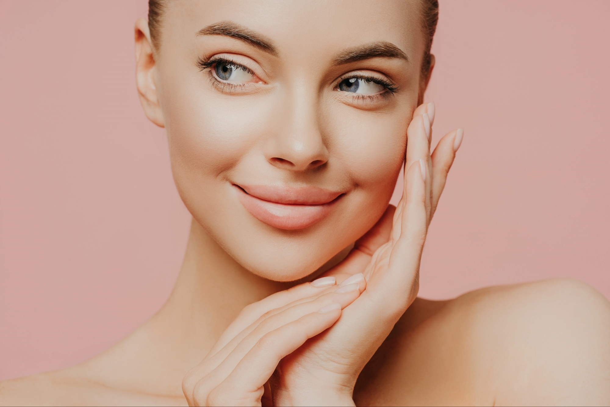 5 Botox Alternatives To Try For Younger-Looking Skin