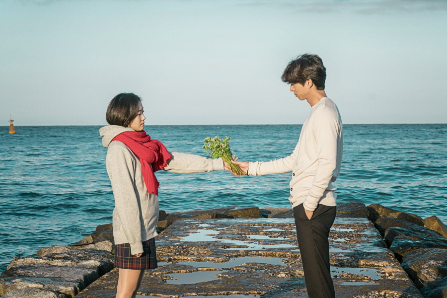 14 Popular Korean Drama Filming Spots To Add To Your Travel List