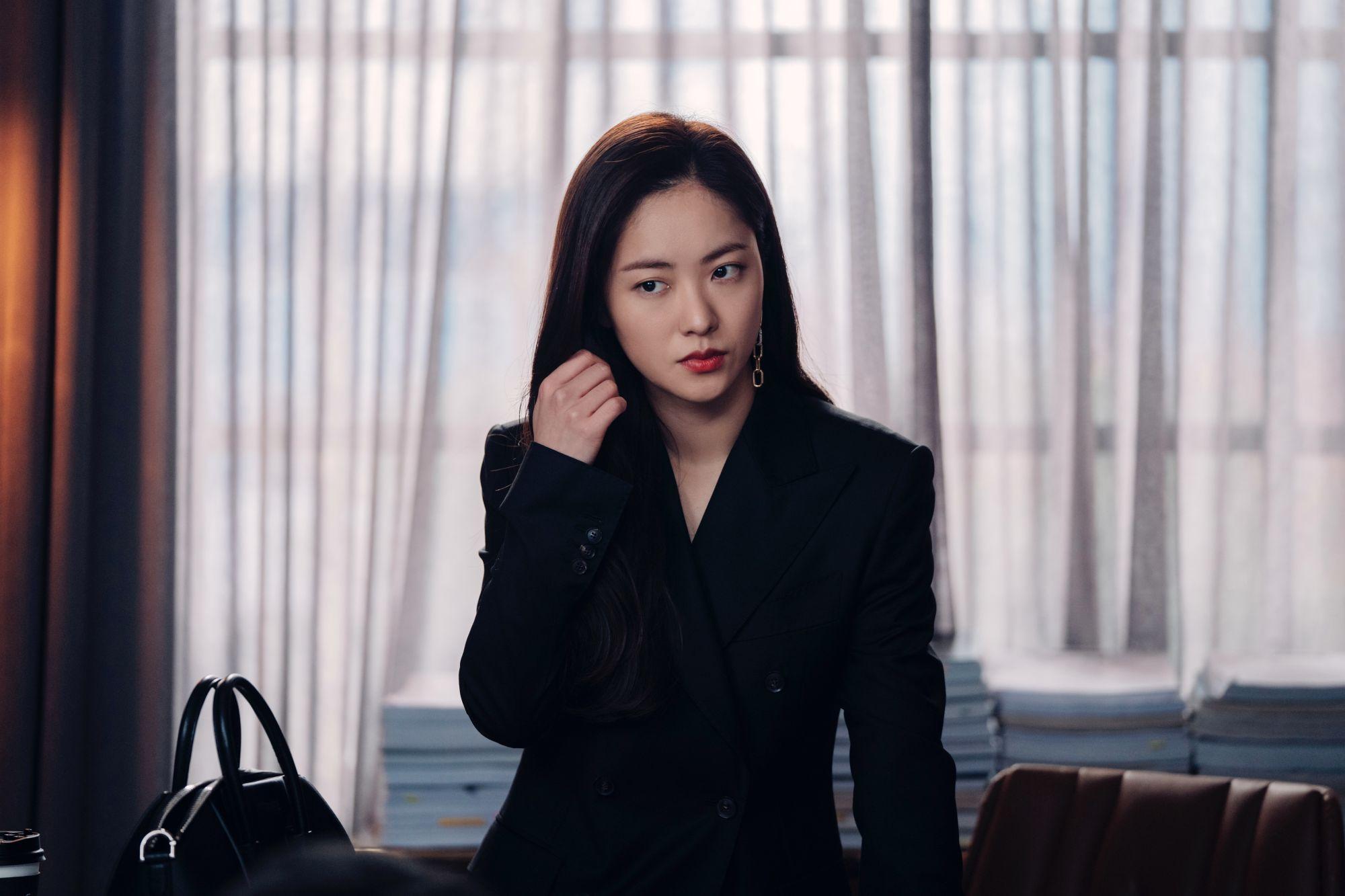 Vincenzo: What Jewellery Does Jeon Yeo-Bin Wear in the Hit Korean Drama?