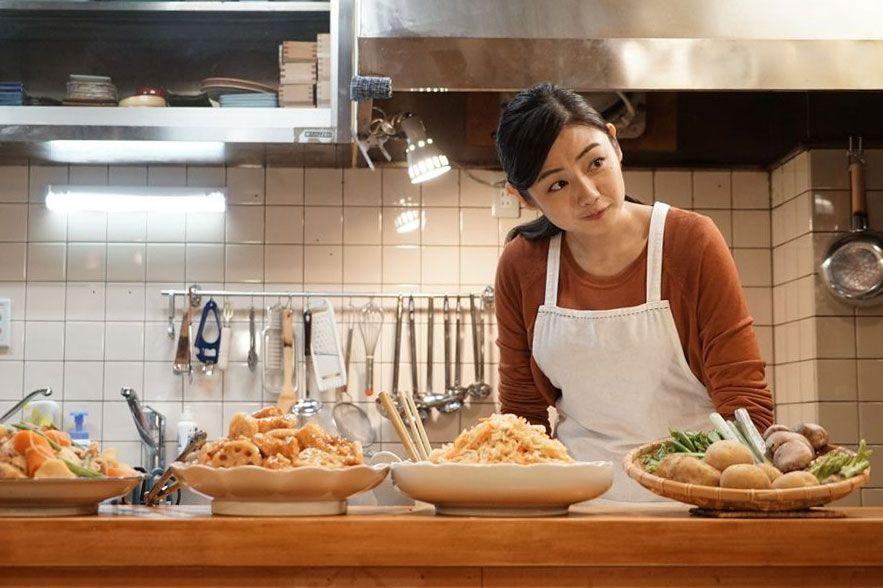 Netflix For Foodies: Watch Izakaya Bottakuri This Week