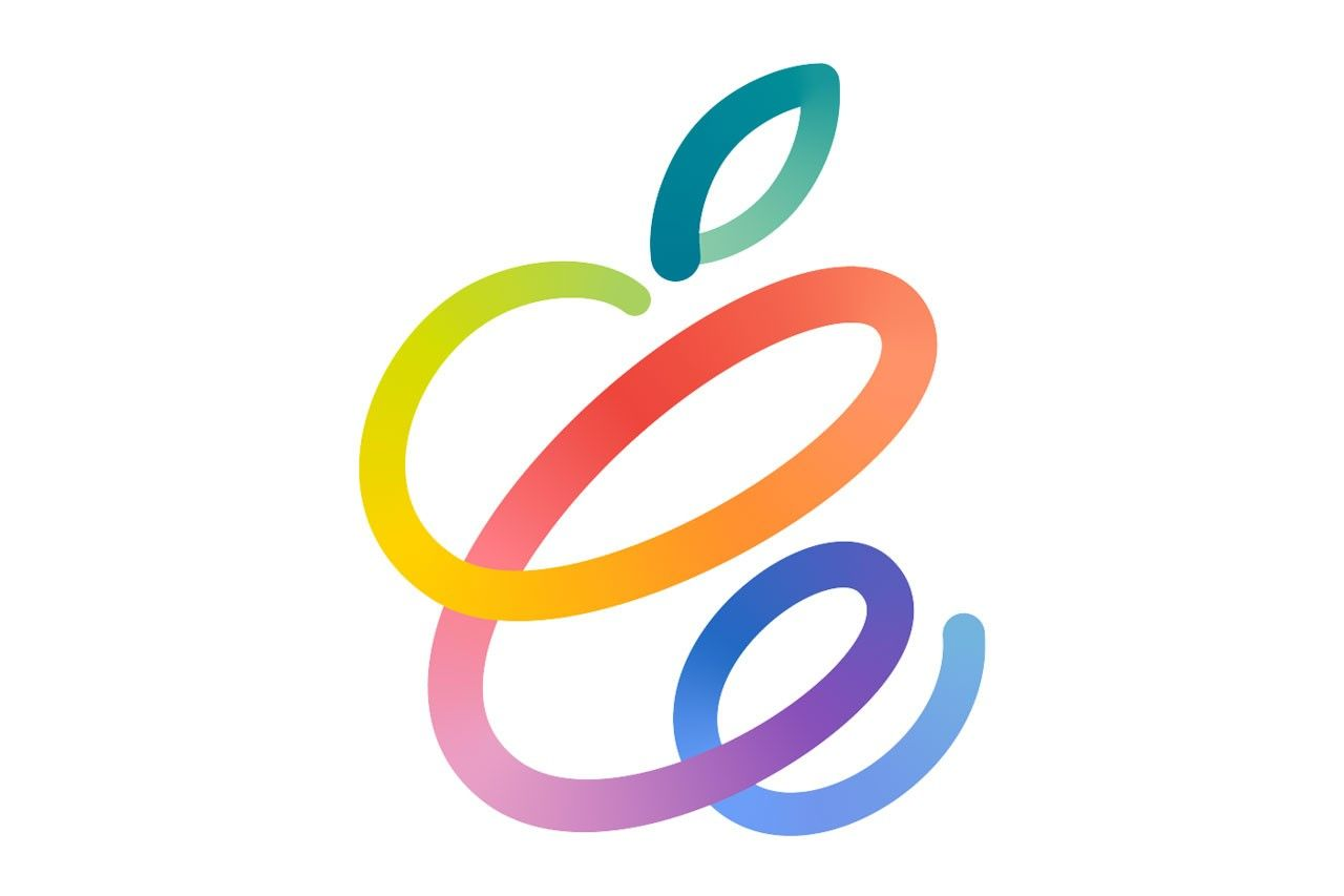Apple Confirms Upcoming Event on April 20, May Showcase New Products