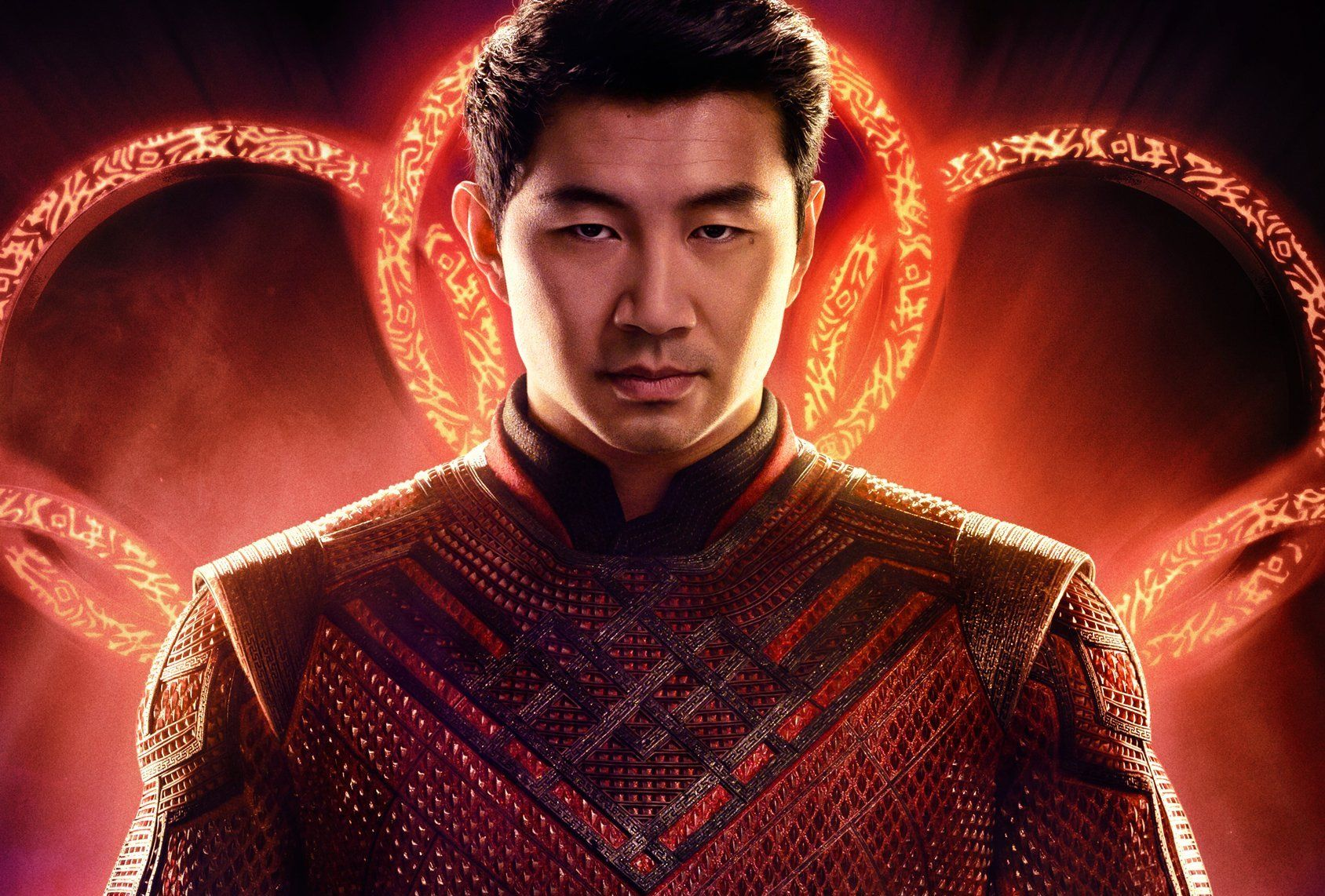 Marvel Releases Trailer For Shang-Chi, The First Asian Superhero