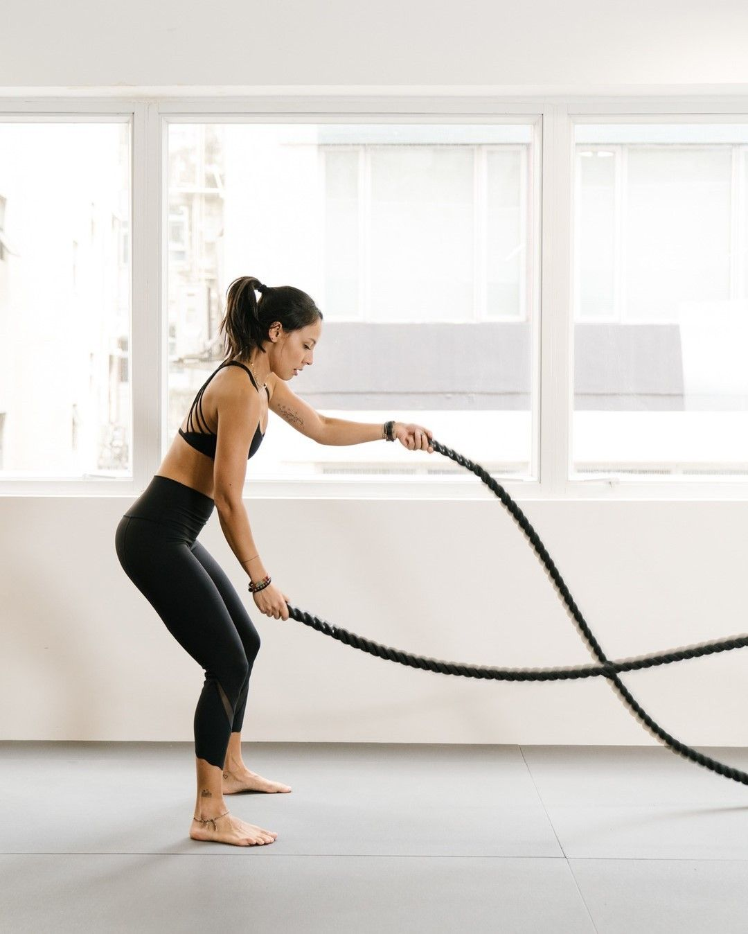 8 Best Personal Training Gyms in Hong Kong