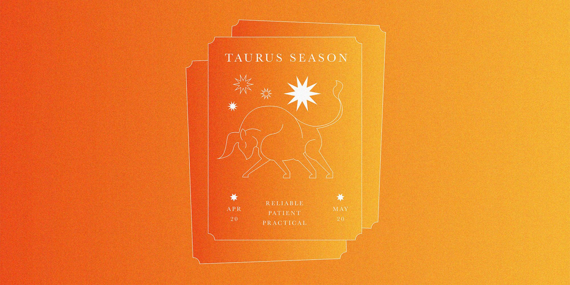 Tatler's Monthly Horoscope: May 2021