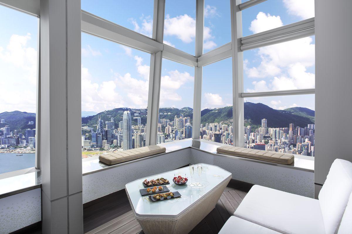 10 Hong Kong Events You Can't Miss In May 2021 - Tatler Hong Kong