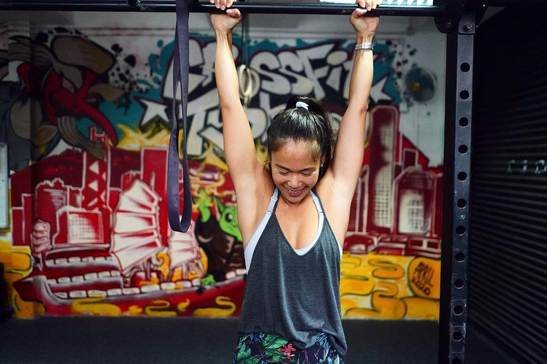 7 Best High-Intensity Workout Classes in Hong Kong