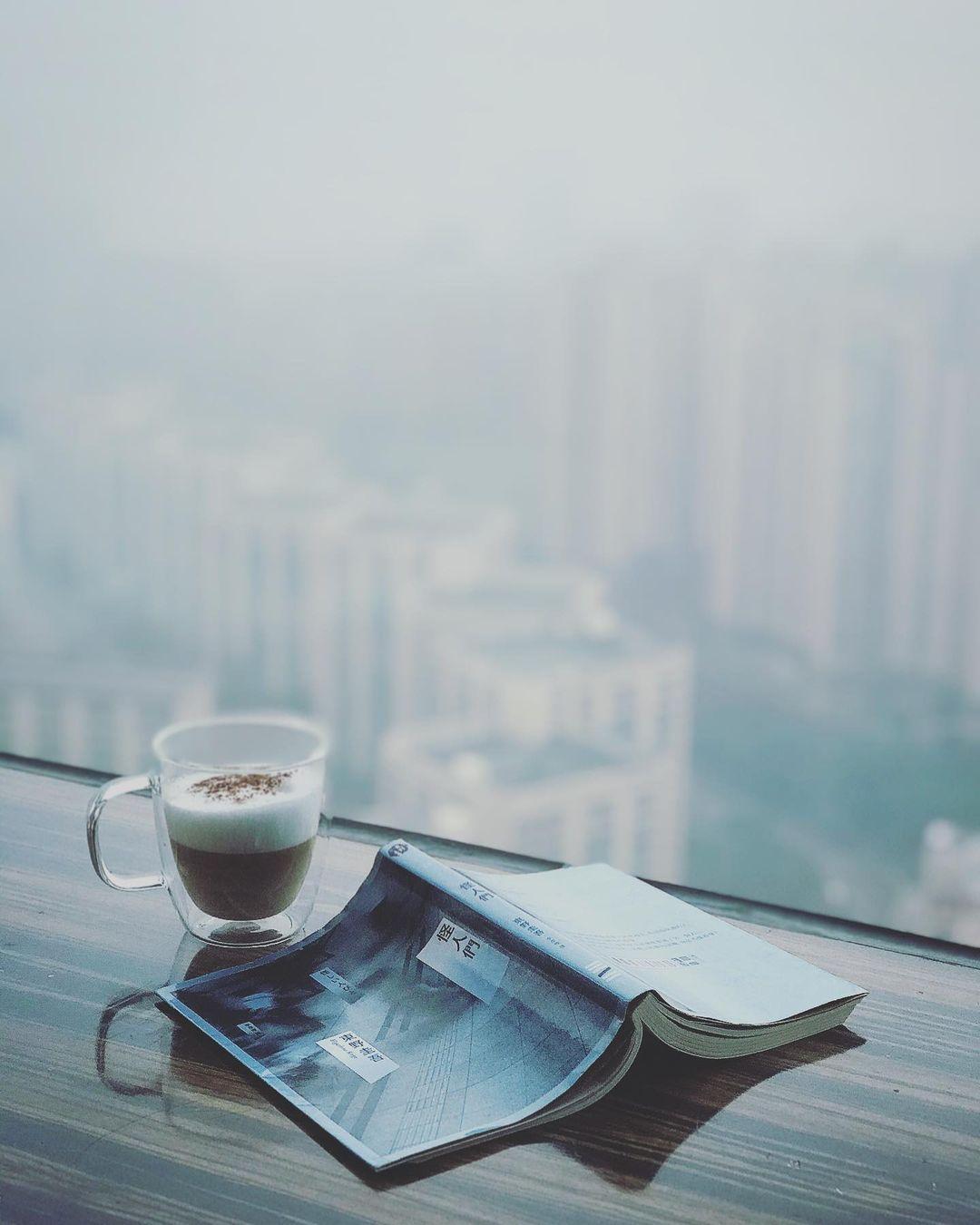 10 Indoor Activities For When It Rains In Hong Kong