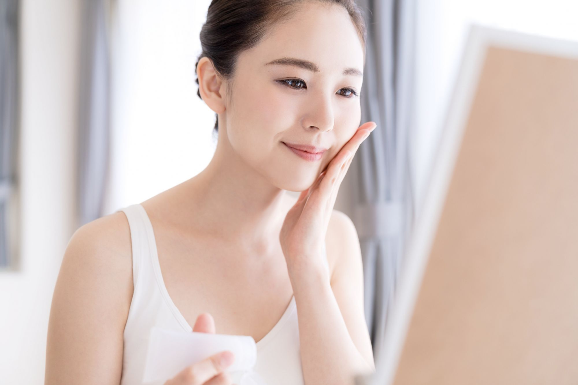 acne prone skincare - dermatologist tips - best treatment for acne