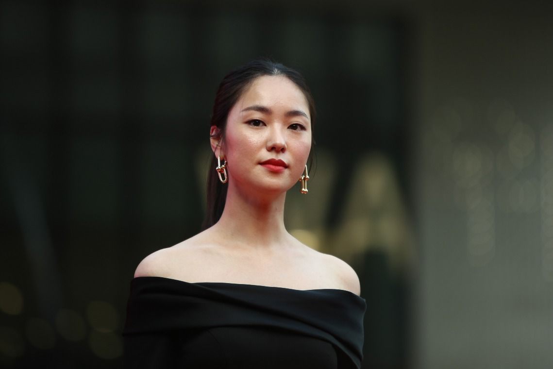 Jeon Yeo-Bin: 9 Things To Know About The 'Vincenzo' Actress