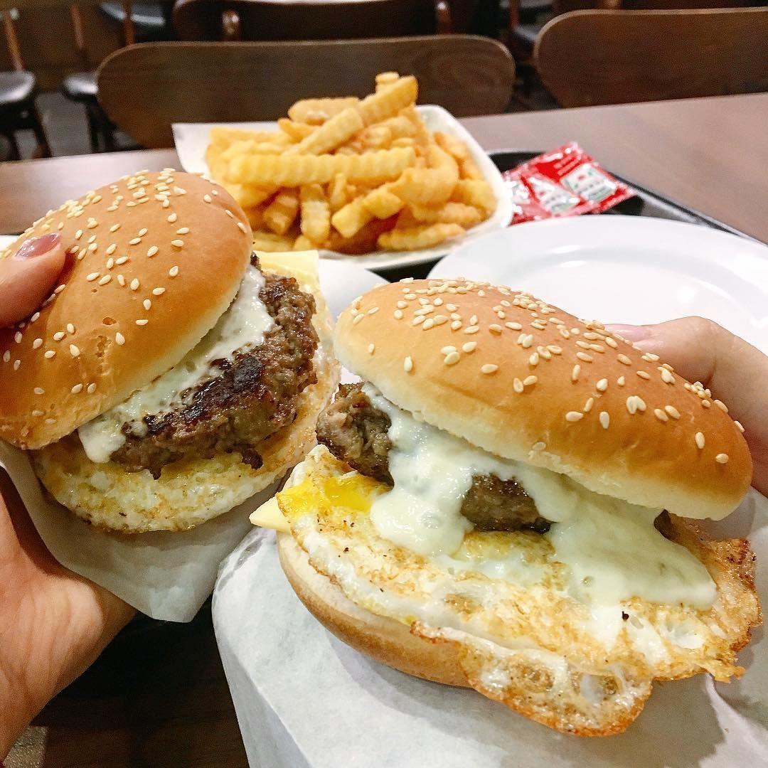 International Burger Day: 6 Best Hong Kong Style Burger Restaurants