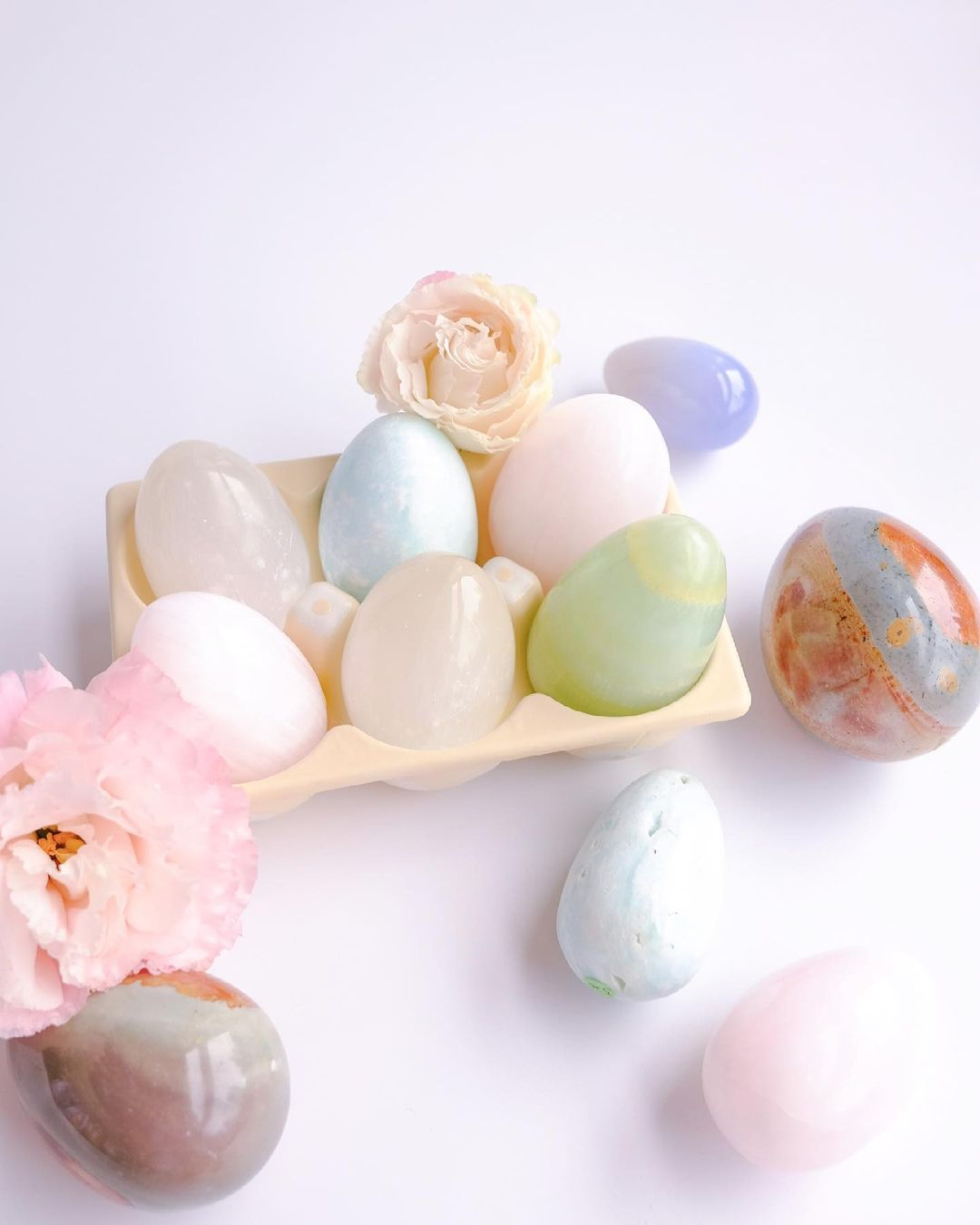 The Best Healing Crystals For Each Zodiac Sign