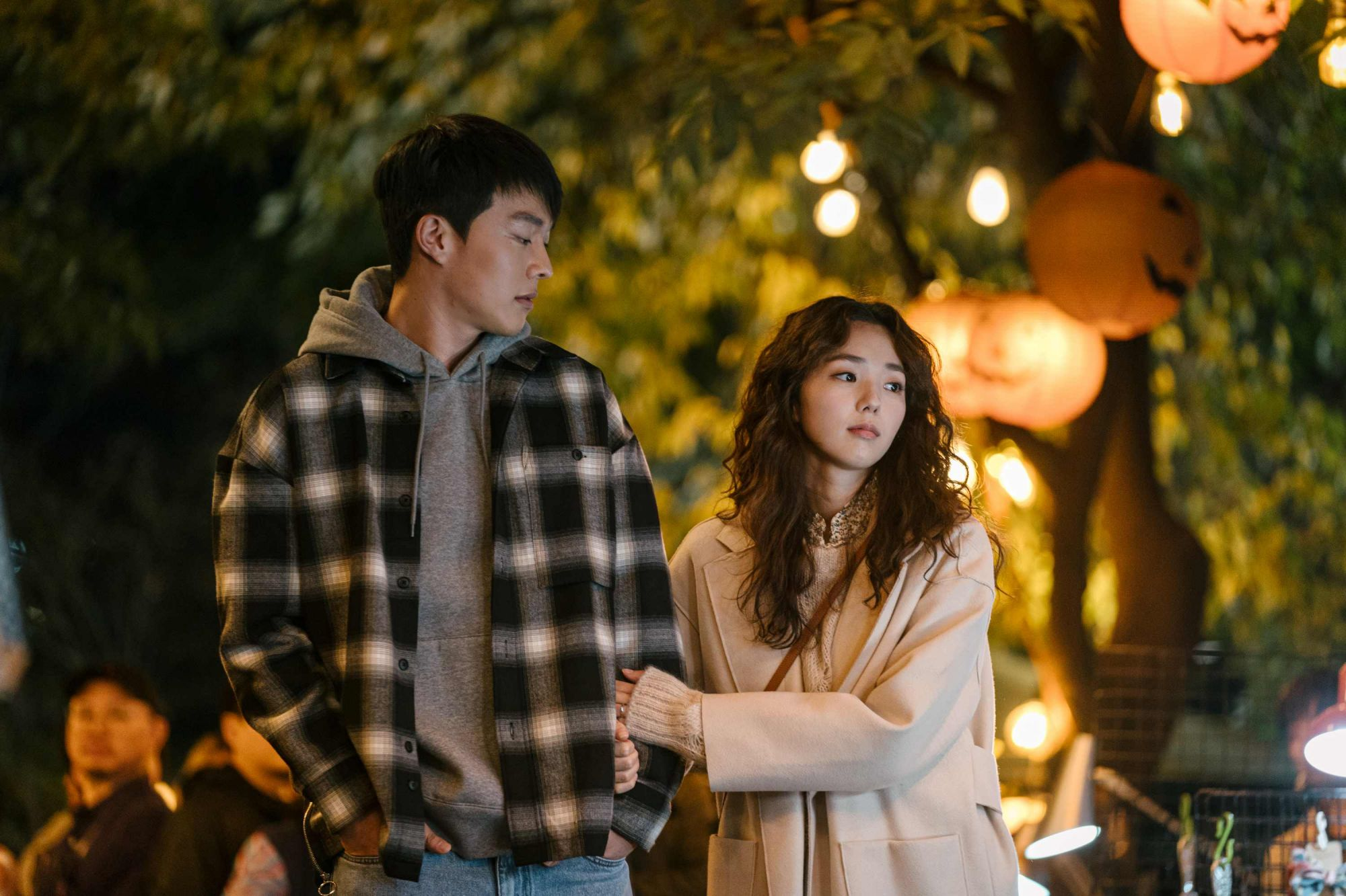 """Netflix's """"Sweet & Sour"""": 5 Things To Know About The New Korean Romantic  Movie 