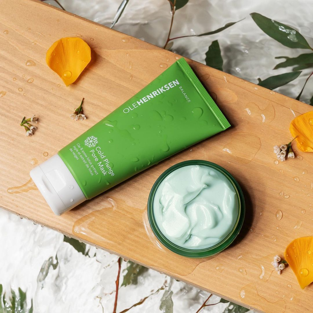 The Best Face Masks Of 2021 For Every Skin Concern