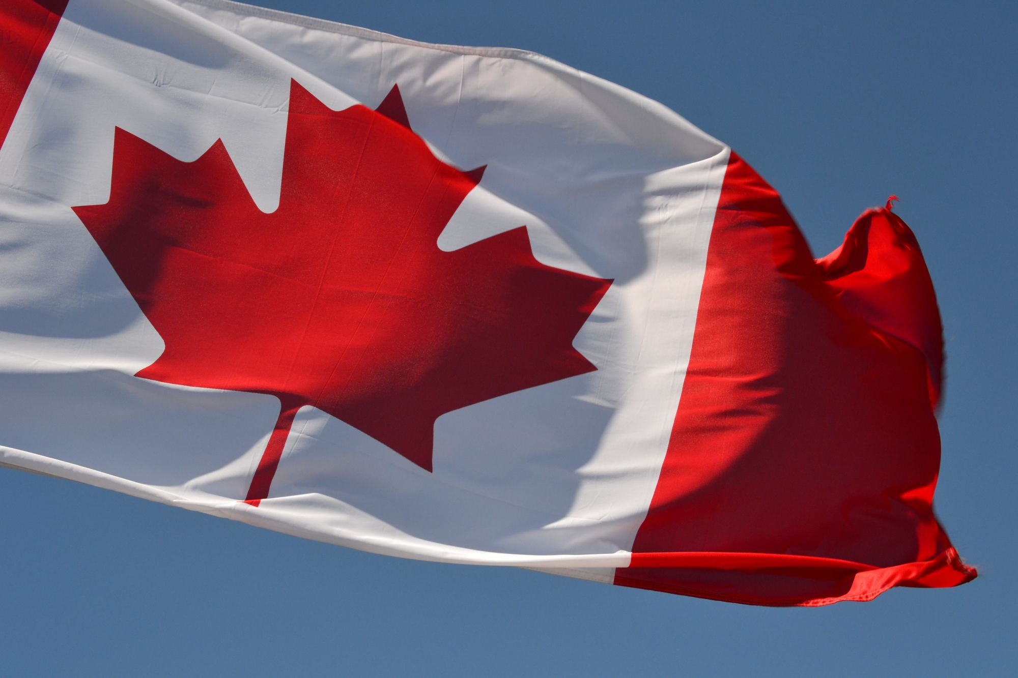 Canada Lifts Quarantine For Vaccinated Citizens And Residents From July 5