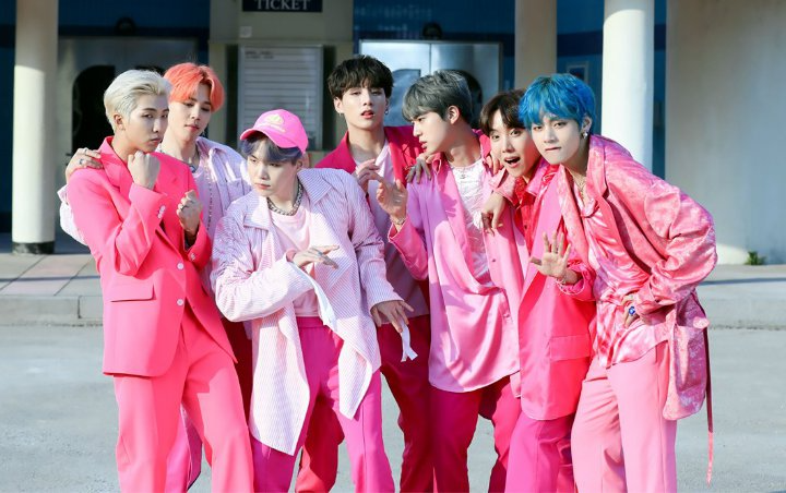 bts gender-defying fashion moments for their 8th anniversary