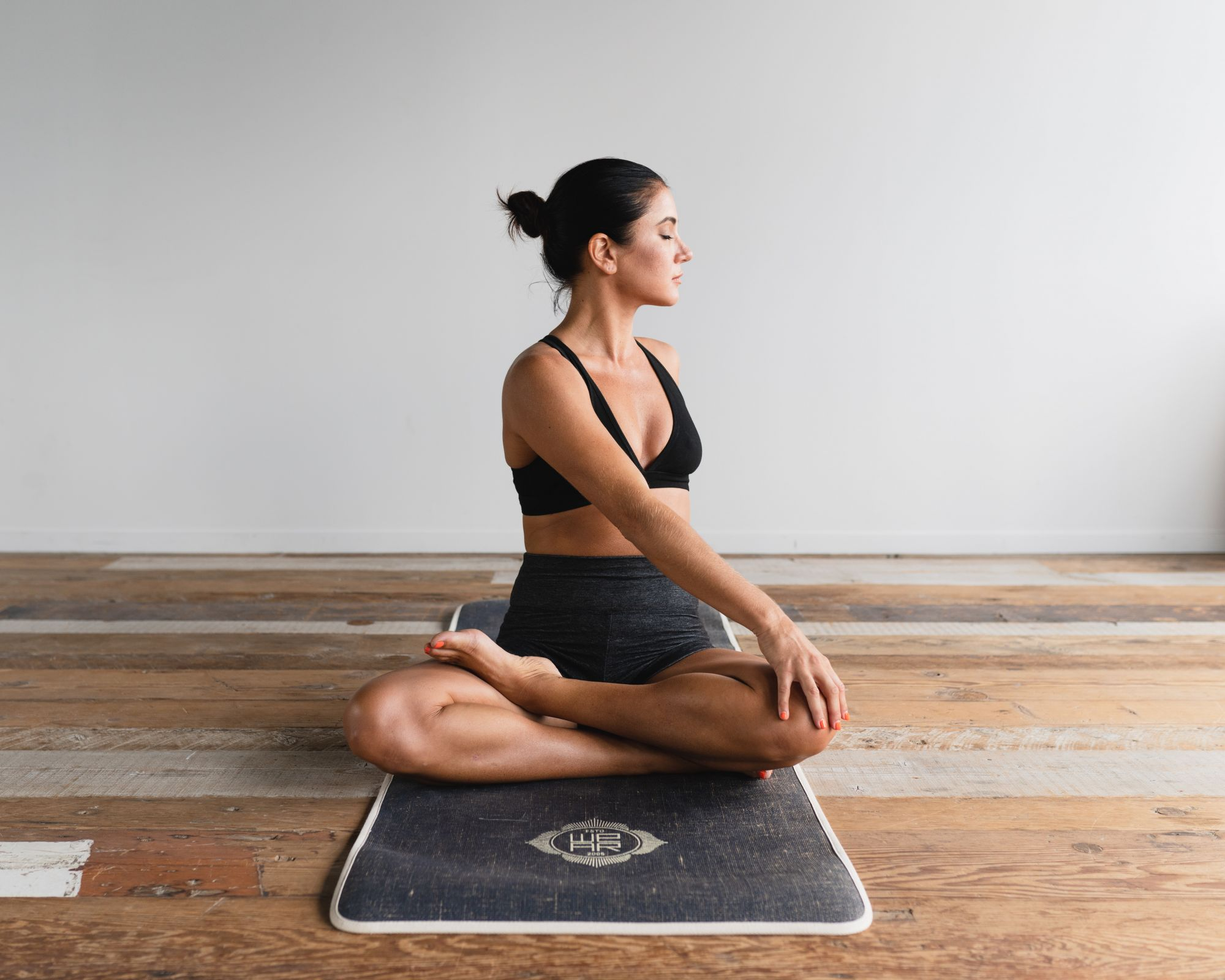 6 Science-Backed Habits For Better Holistic Health