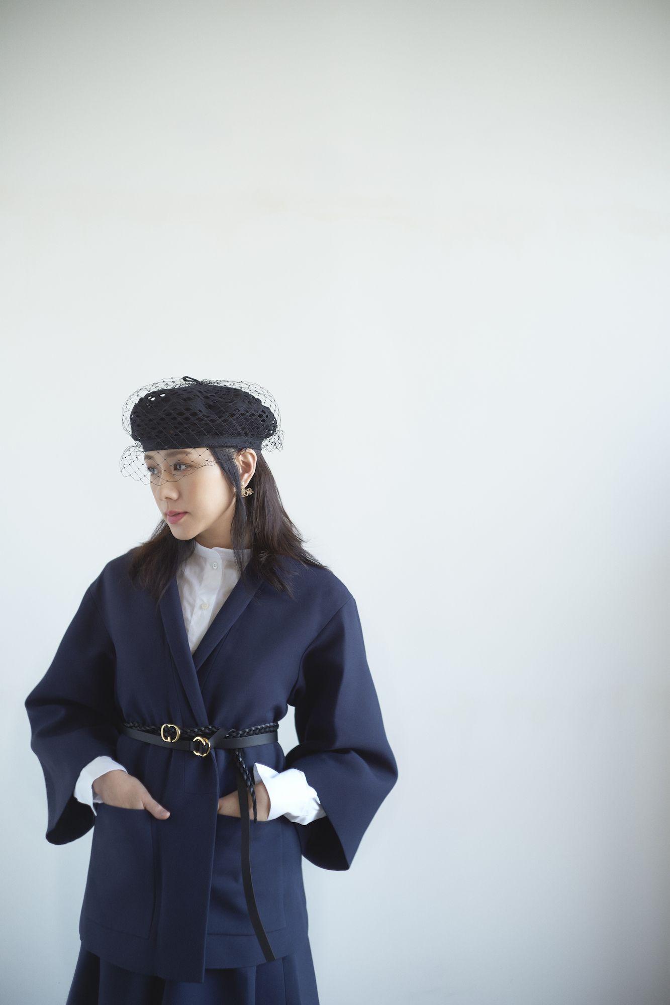 Karena Lam On Her New Polaroid Book, Voyages
