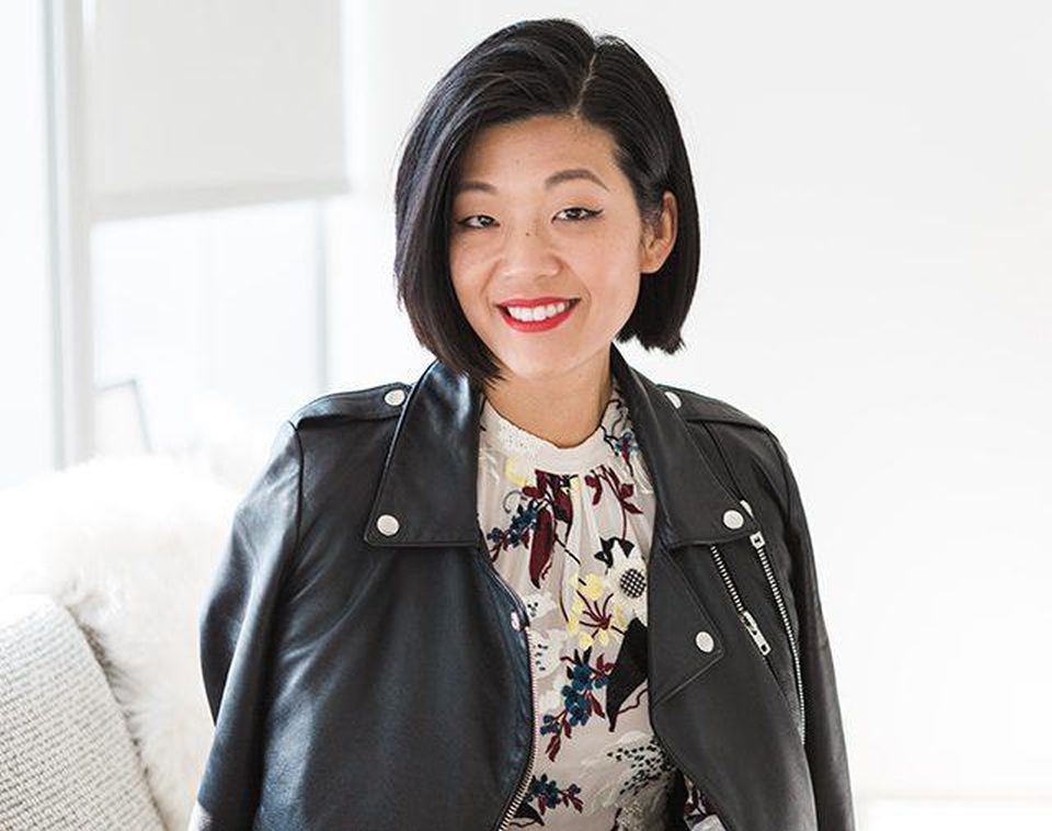 Editor-In-Chief Michelle Lee Leaves Allure For Netflix