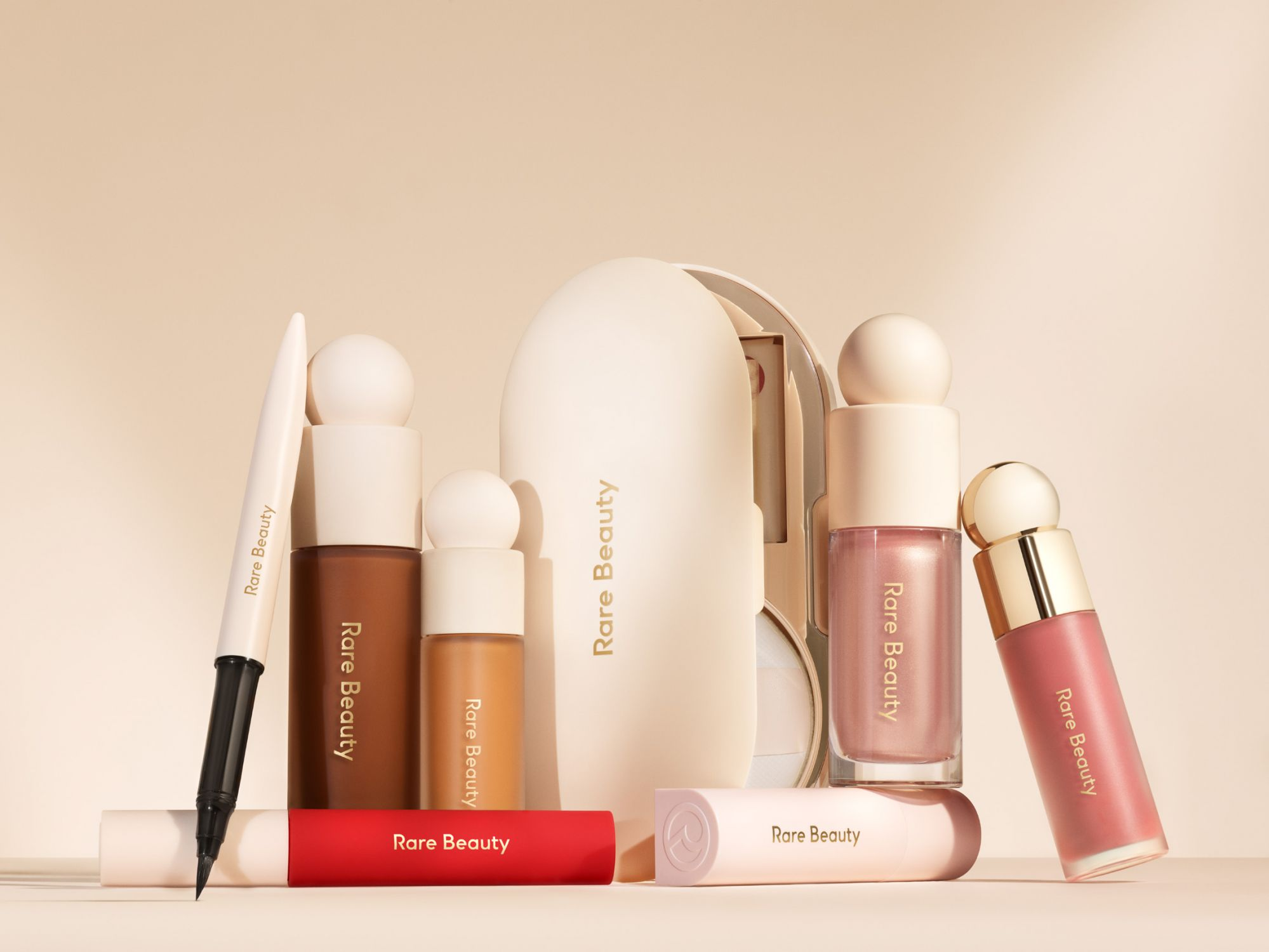 New In Beauty: Make-up And Skincare Products For July 2021