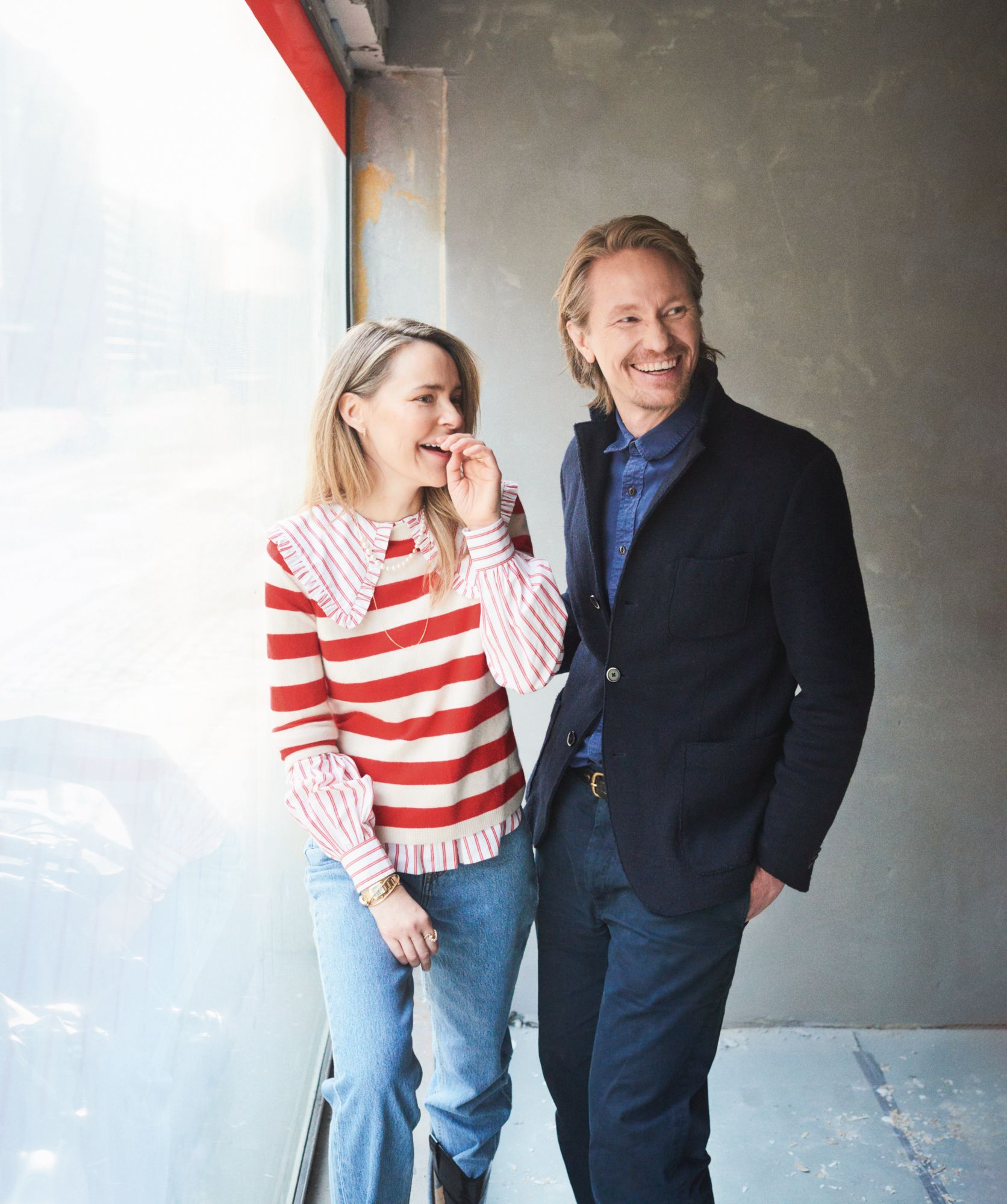 最成功的當代時尚品牌!來自丹麥的 Ganni 憑什麼與一線精品平起平坐?