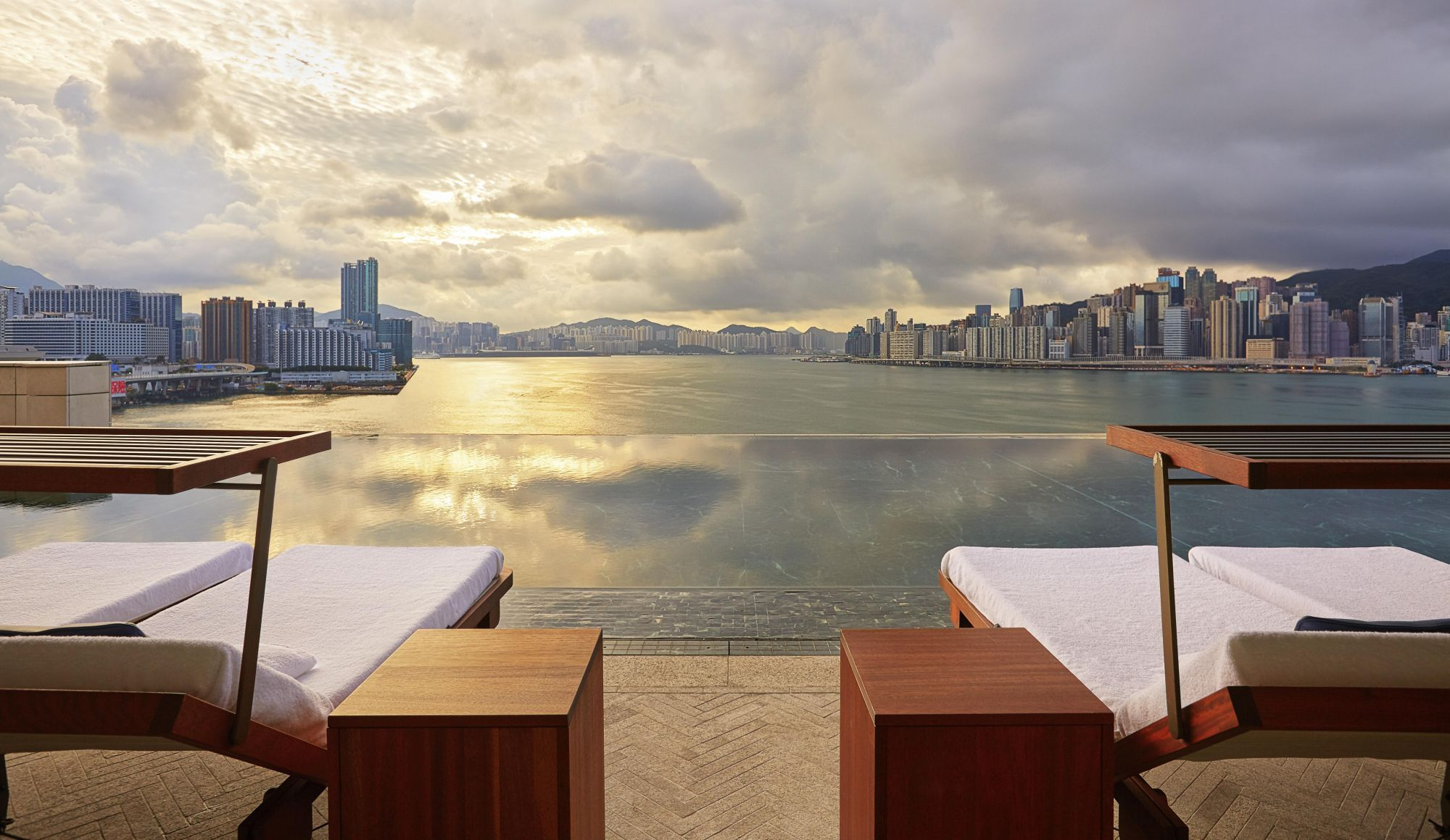 Summer 2021: The Best Hong Kong Staycations To Book