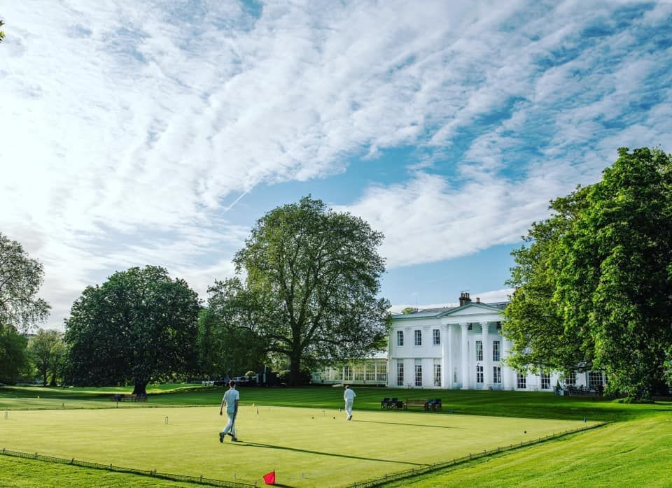 The Most Exclusive Private Members' Clubs In The World